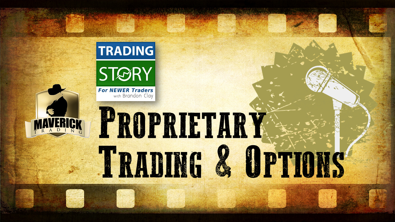 Options trading course new york
